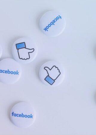Modération sur les réseaux sociaux