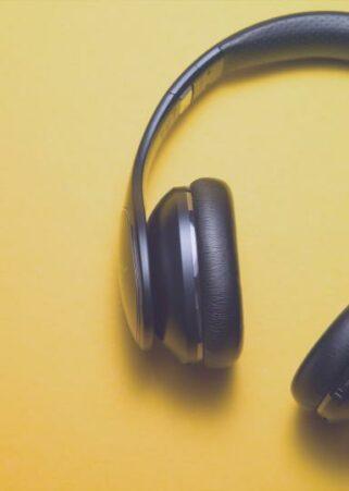 Faire un podcast de marque