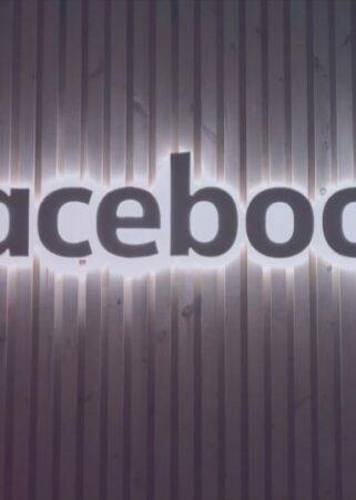 Faut-il fermer sa page Facebook ?