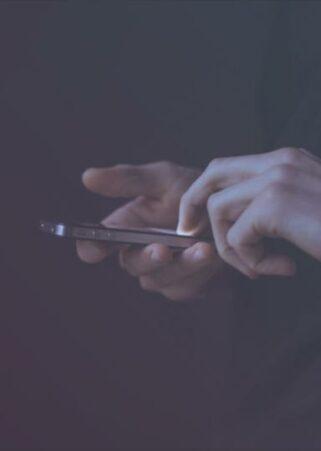 Être digital ne veut pas dire négliger humain