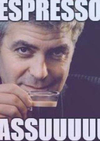 Nespresso, voilà 100 millions d'euros