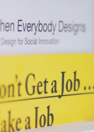 Qu'est-ce qu'un Designer