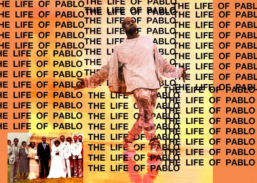 5 tendances de la typographie sur le web -  Pablo