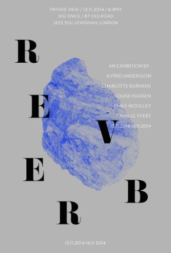 5 tendances de la typographie sur le web - Rever
