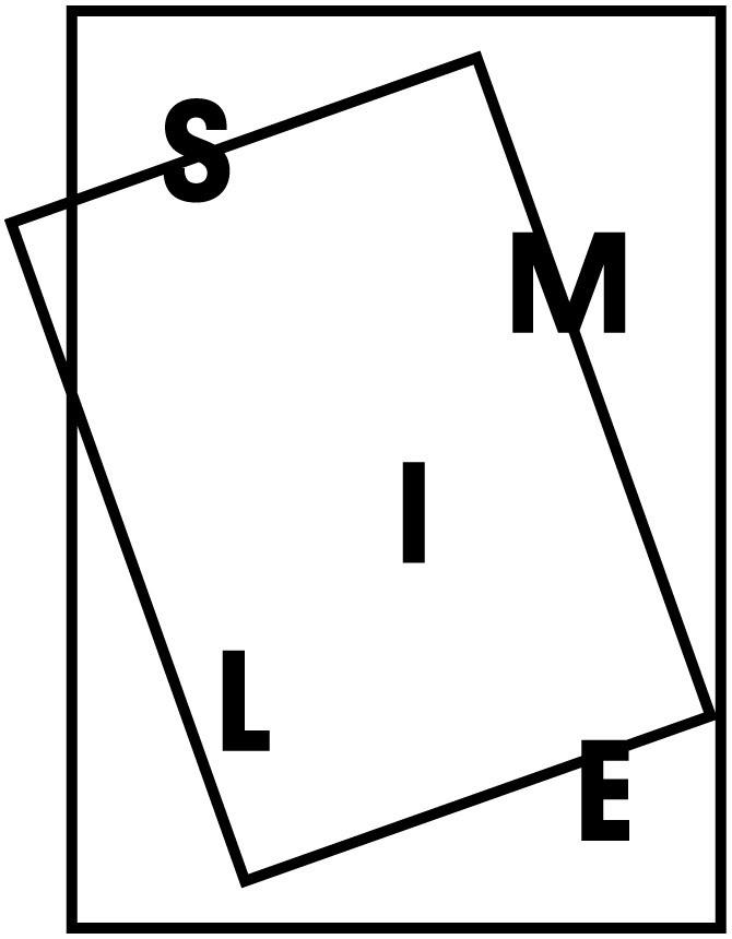 5 tendances de la typographie sur le web - Smile