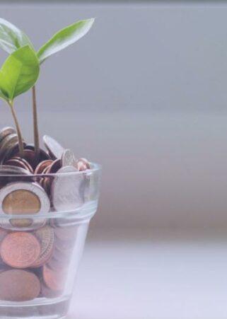 Les meilleures agences growth