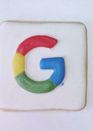 5 raisons d'utiliser Google Tag Manager