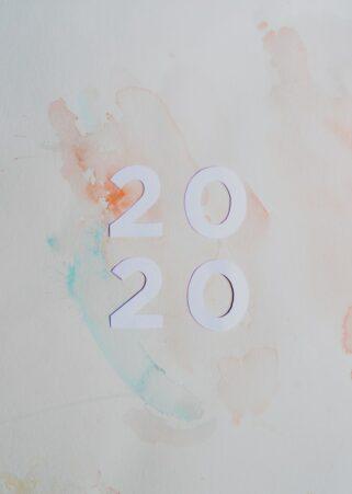Confinements, télétravail et apéro Zoom : un premier bilan de 2020 | CosaVostra