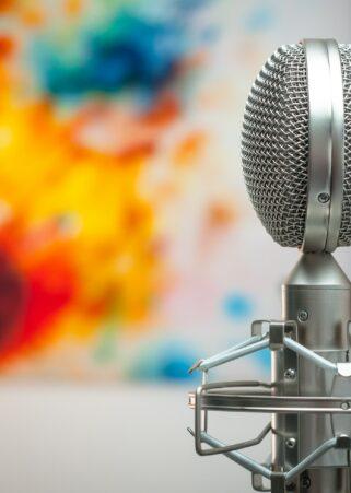 La cartographie de l'écosystème Podcast français en 2021 | CosaVostra