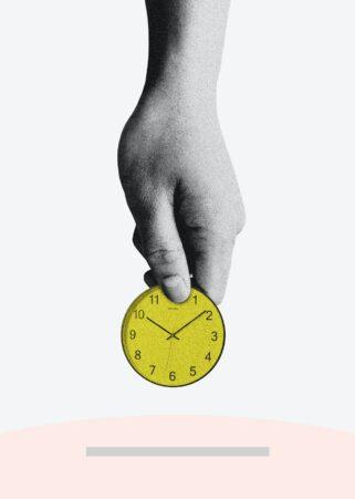 Passion Time Management - Pourquoi s'intéresser à la gestion de son temps | CosaVostra